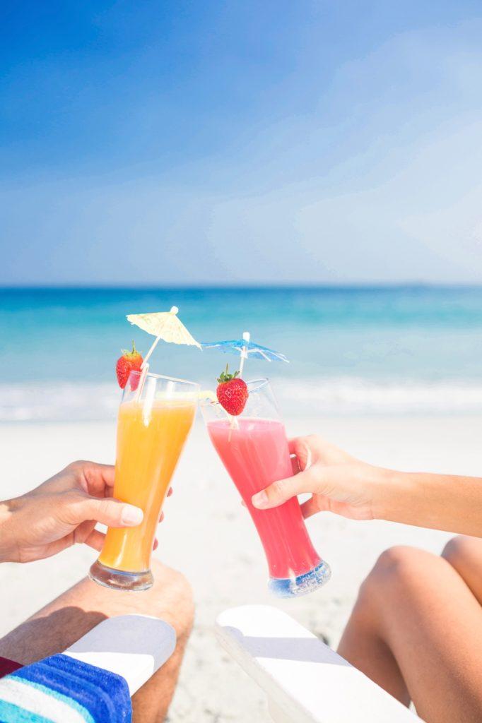 Cocktails Flirt Kurs Kiss Better Dates