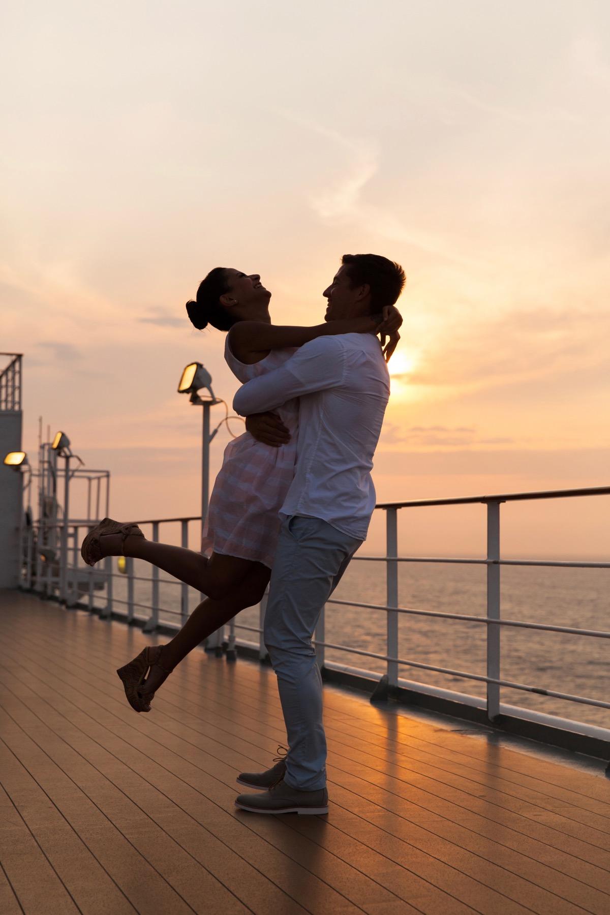 Liebe 4.0 Flirt-Kurs Kiss Better Dates